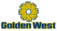 Golden West Homes