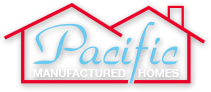 Pacific Home Sales Logo
